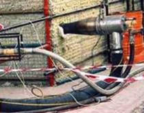 High-Velocity Fuel